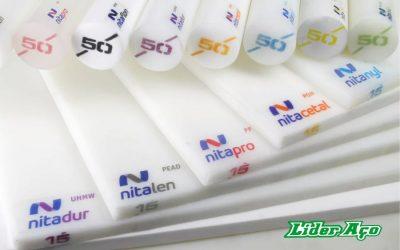 Nylon Nitanyl PA 6